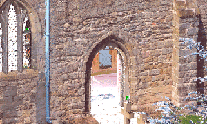 3d-skanirovnie-cerkvi