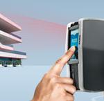 3D сканирование помещений с помощью FARO Focus3D