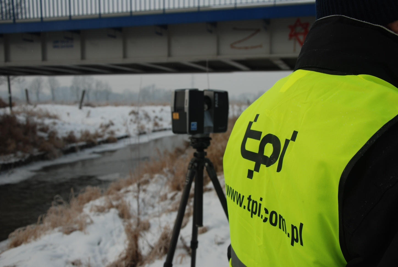 Blazing-Speed-Focus3D-Poland-22-degrees