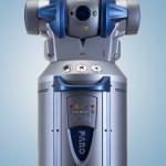 FARO Laser Tracker ION