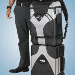 FARO Laser Tracker Vantage упаковка кейсы
