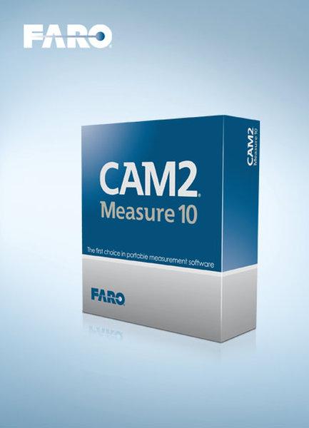 CAM2 Measure 10