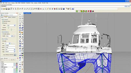 Shipbuilding_5
