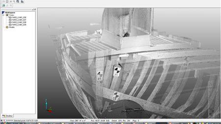 Shipbuilding_6