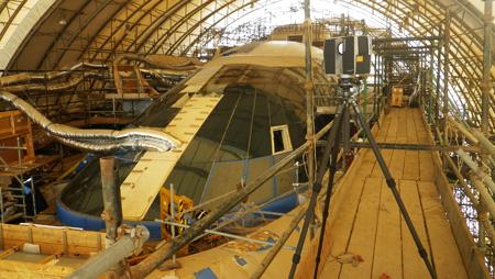 Shipbuilding_7