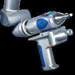 Faro LaserScan Arm лазерная насадка