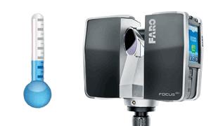 faro-focus-3d-rabotaet-pri-nizkh-temperaturah