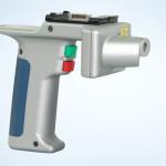 FARO laser line probe (LLP) ES лазерная насадка