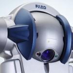 FARO Laser Tracker ION_2