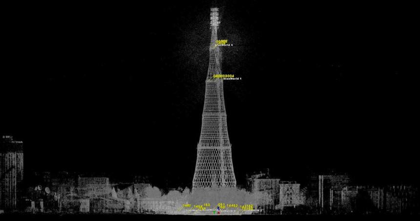 faro_shukhov_tower