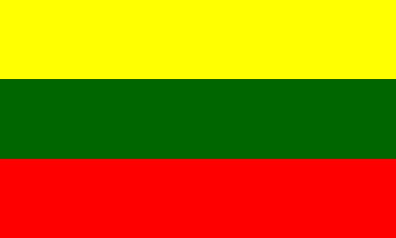 flag_litvy