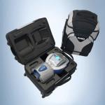 FARO Laser Tracker Vantage упаковка