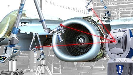 trackarm-aerospace