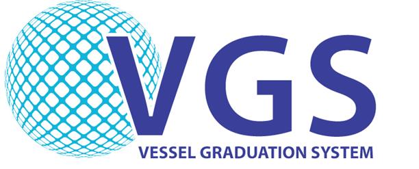 vgs_logo