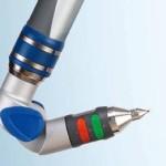 FARO Prime Arm вид щупа