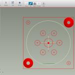 FARO CAM2 SmartInspect Программное обеспечение