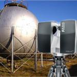 vgs поверка сферических резервуаров